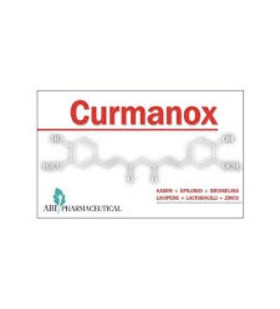 Curmanox 15cpr