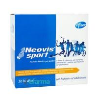 Neovis Sport 30bust