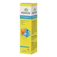 AQUILEA VITAMINA C BIPACK 28CPR
