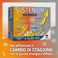 Sustenium Box Energia Plus+imm