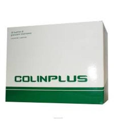 Colinplus 30bust