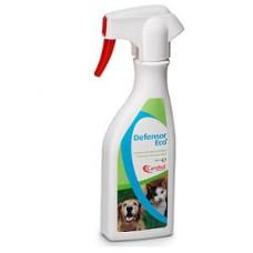 Defensor Eco Lozione N/gas 250
