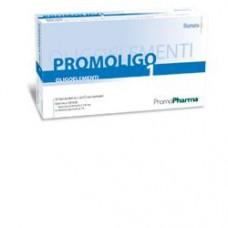 Promoligo 1 Bi 20f 2ml