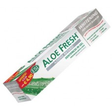 Aloe Fresh Whitening Retard100