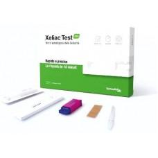 Xeliac Test Pro Iga Igg 1pz