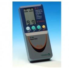 Tesmed Elettrost Te/780 Plus 1
