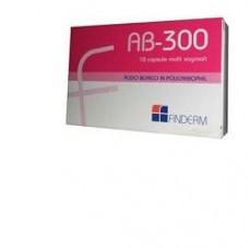Ab 300 Cps Vag 10cps