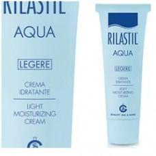 Rilastil Aqua Legere Cr 50ml