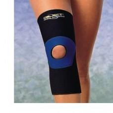 Object Ginocch Tubol Blu Blu S