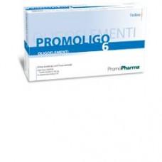 Promoligo 6 P 20f 2ml