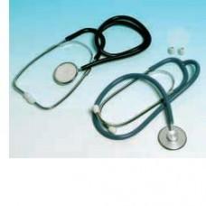 Fonendoscopio Nurse Scat