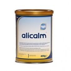 Alicalm 400g