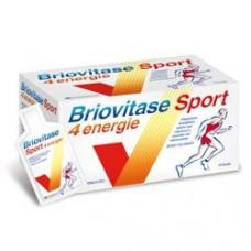 Briovitase Sport 4 Ener 10bust