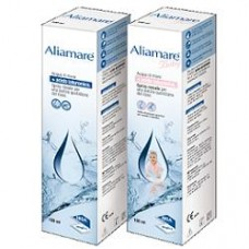 Aliamare Baby Spray 100ml