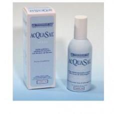 Acquasal Spray 100ml