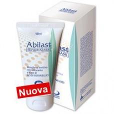 Abilast Repair Mask 50ml