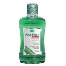 Aloe Fresh Zero Alcol Collut
