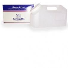 Contenitore Urina 24h 2500ml
