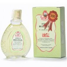 Acqua Melissa 50ml