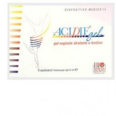 Acidif Gel 25ml