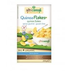Altricereali Quinoa Flakes200g