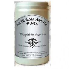 Artemisia Annua Pura Polv 180g