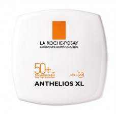 Anthelios Compact 02 Spf50+ 9g