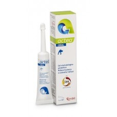 Actea Oral Gel Stomatolog 15ml