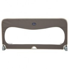 Ch Barrier For Bed 95 Cm Natur