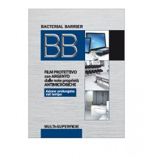 Bb Bacterial Barrier Spr 125ml