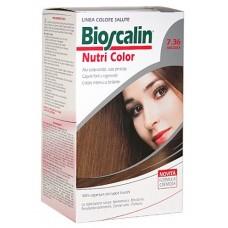 Bioscalin Nutricol 7.36 Nocc