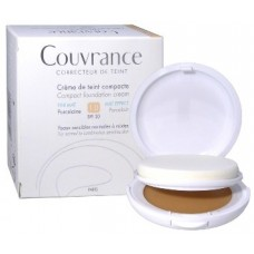 Avene Couvrance Cr Comp Of Por