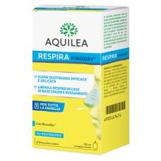 Aquilea Respira Rinoday 100ml