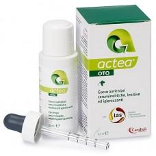 Actea Oto Emulsione Otolog30ml