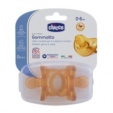 Ch Gommotto Cauc 0+ 2pz