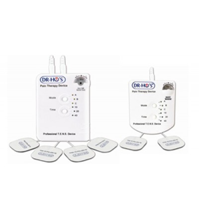 Dr Ho Pain Therapy System