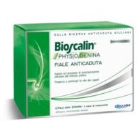 Bioscalin Physiogenina A/c 10f