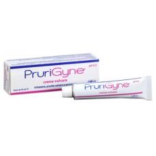 Prurigyne Crema Vulvare 30ml