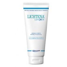 Lichtena Lenixer Crema Ristrut