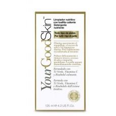 Ygs Detergente Nutriente 125ml