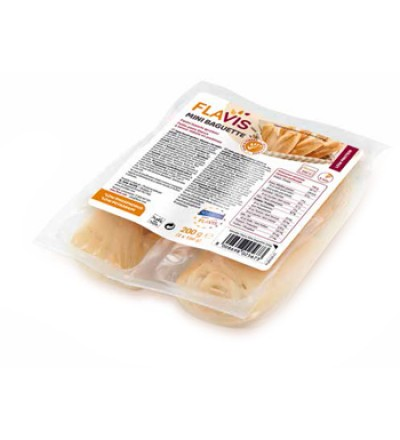 Mevalia Flavis Mini Baguette