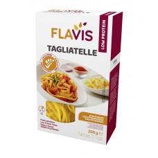 Mevalia Flavis Tagliatelle200g