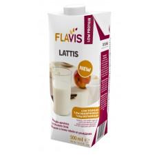 Mevalia Flavis Lattis 500ml