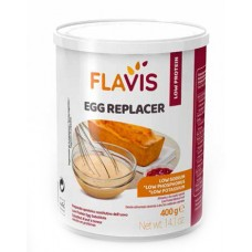 Mevalia Flavis Egg Replacer