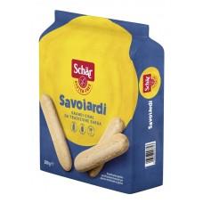 Schar Savoiardi 200g