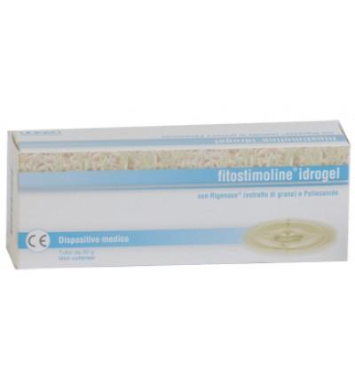 Fitostimoline Idrogel 50g