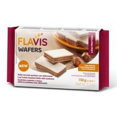 Mevalia Flavis Wafer Nocc 150g