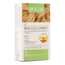 Bioclin Bio Color Biondo Chs E