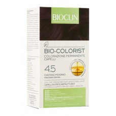 Bioclin Bio Colorist 4,5