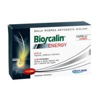 Bioscalin Energy 30cpr Ps